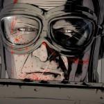 Paths of Hate – Vencedor do Anima Mundi 2011 de melhor filme pelo juri profissional