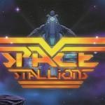 Space Stallions – Uma divertida homenagem aos desenhos dos anos 80