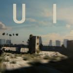 Ruin – Impressionante animação 3D ambientada em um mundo pós-apocalíptico