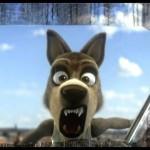 FriendSheep – Uma animação sobre lobos, ovelhas, primeiro emprego e a amizade no ambiente de trabalho