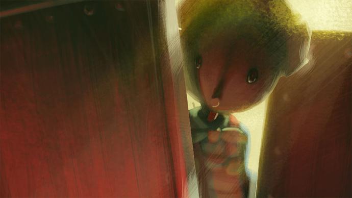 Scarecrow_Painting