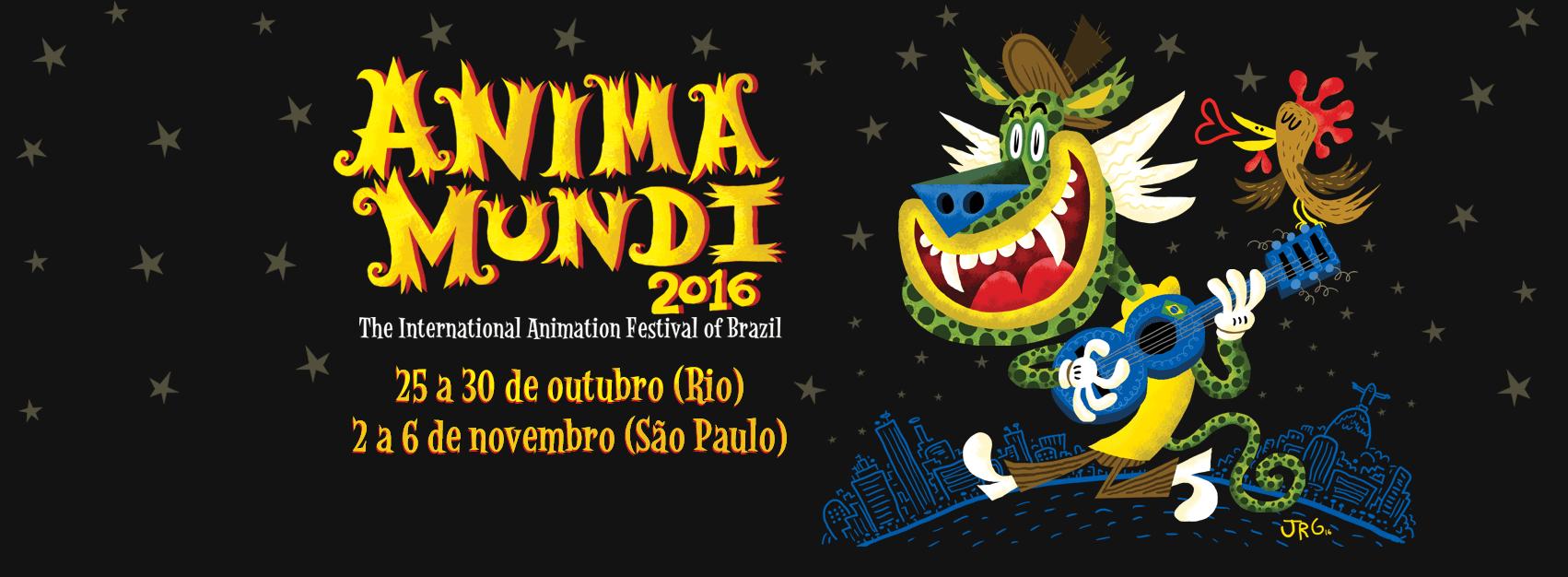 Anima Mundi 2016 big
